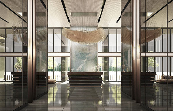 The-Line-Jatujak-Mochit-Bangkok-condo-for-sale-lobby-2