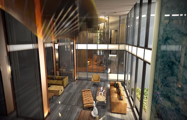 The-Line-Jatujak-Mochit-Bangkok-condo-for-sale-lobby-3