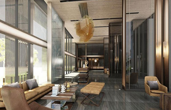 The-Line-Jatujak-Mochit-Bangkok-condo-for-sale-lobby