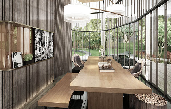 The-Line-Jatujak-Mochit-Bangkok-condo-for-sale-meeting-room