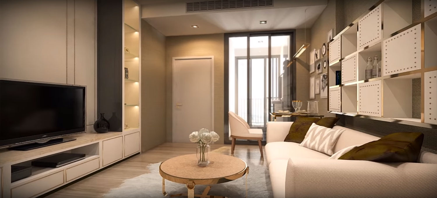 The-Line-Jatujak-Mochit-Bangkok-condo-1-bedroom-for-sale-photo-3
