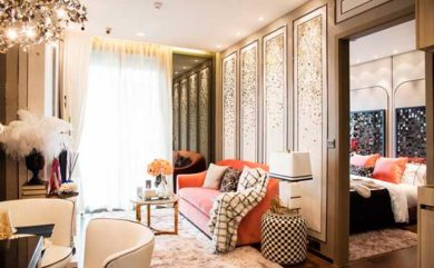 The-Line-Ratchathewi-Bangkok-condo-1-bedroom-for-sale-3