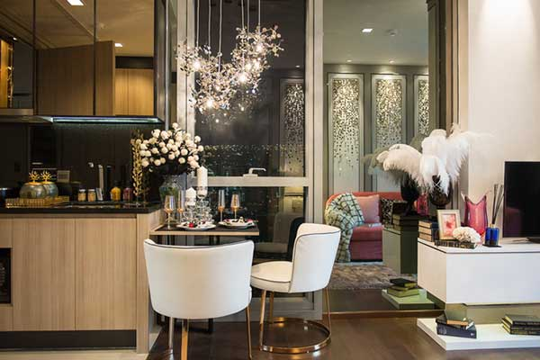 The-Line-Ratchathewi-Bangkok-condo-1-bedroom-for-sale-2