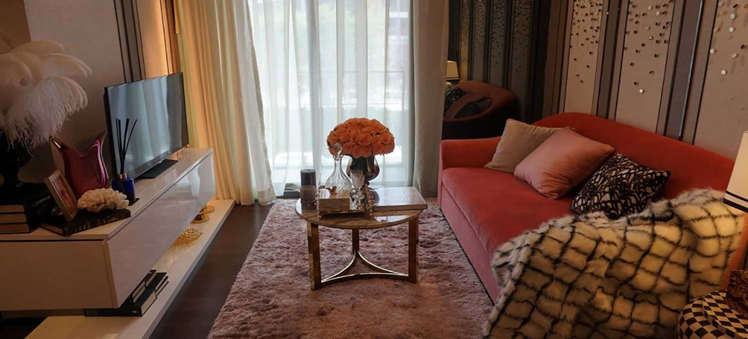 The-Line-Ratchathewi-Bangkok-condo-1-bedroom-for-sale-photo-1