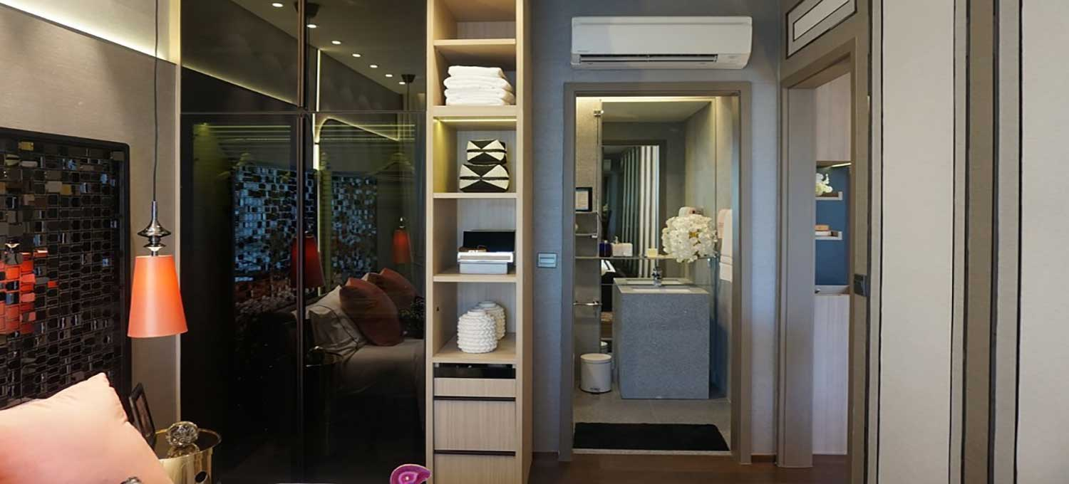 The-Line-Ratchathewi-Bangkok-condo-1-bedroom-for-sale-photo-2