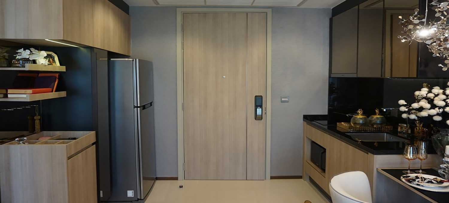 The-Line-Ratchathewi-Bangkok-condo-1-bedroom-for-sale-photo-3