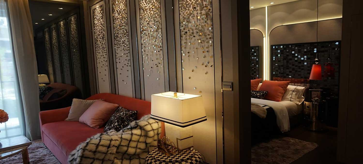 The-Line-Ratchathewi-Bangkok-condo-1-bedroom-for-sale-photo-4