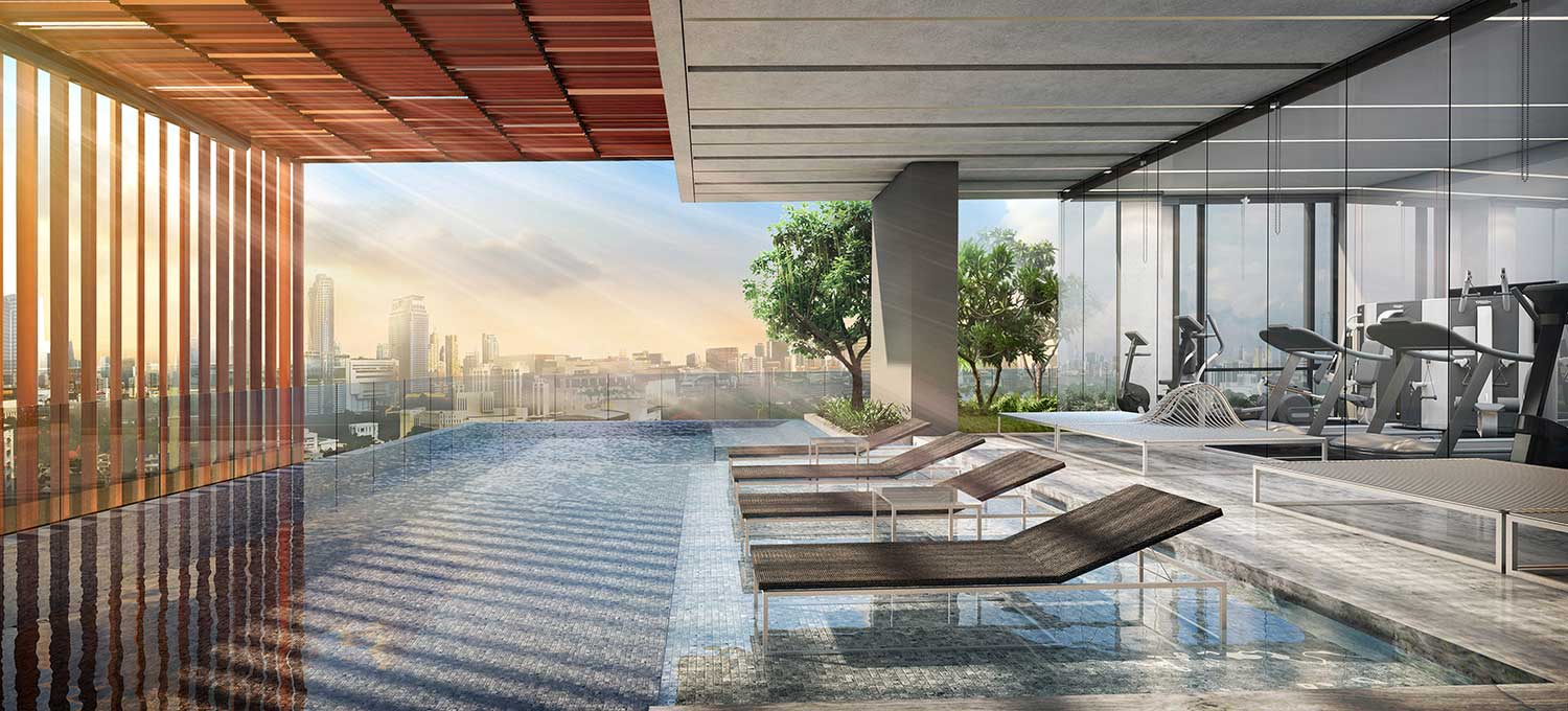 The-Line-Ratchathewi-Bangkok-condo-for-sale-3