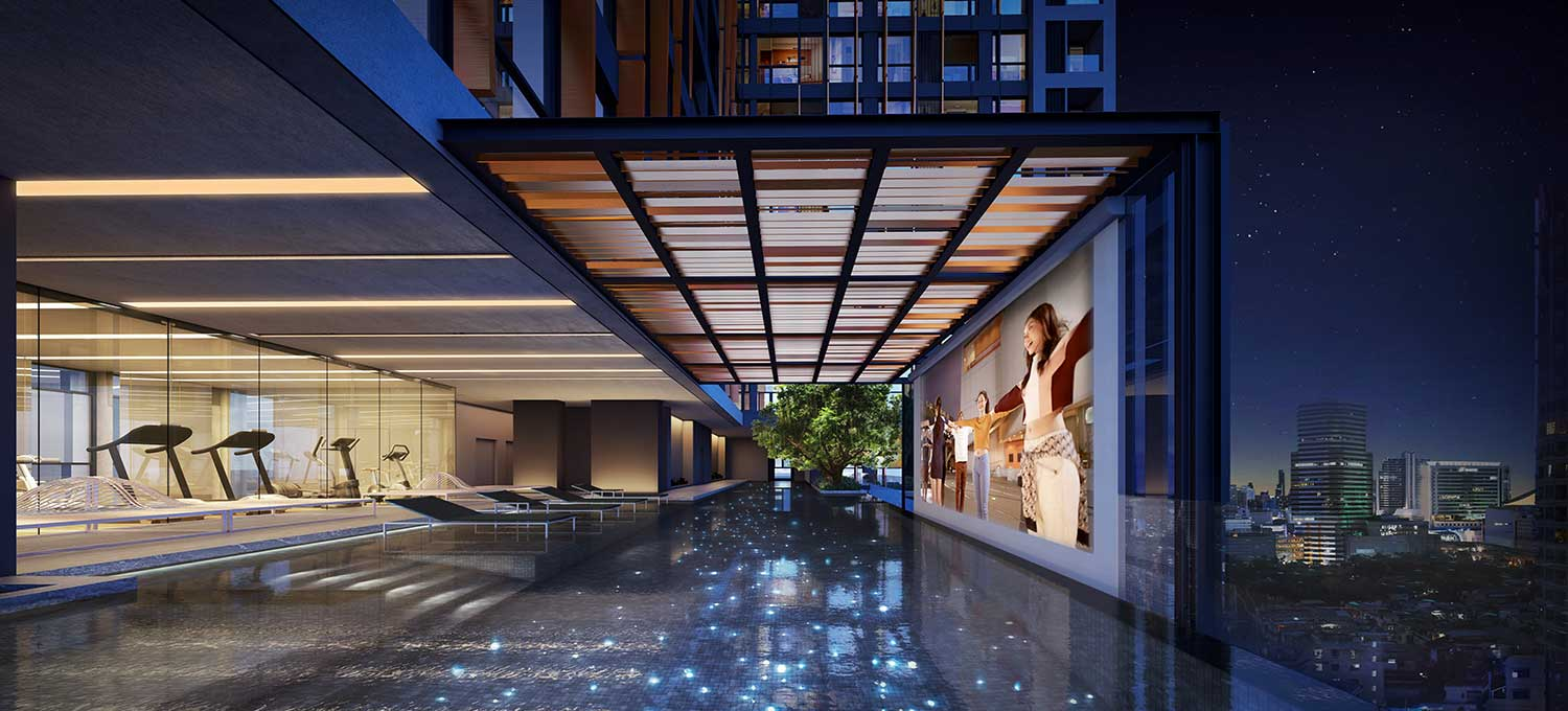 The-Line-Ratchathewi-Bangkok-condo-for-sale-4