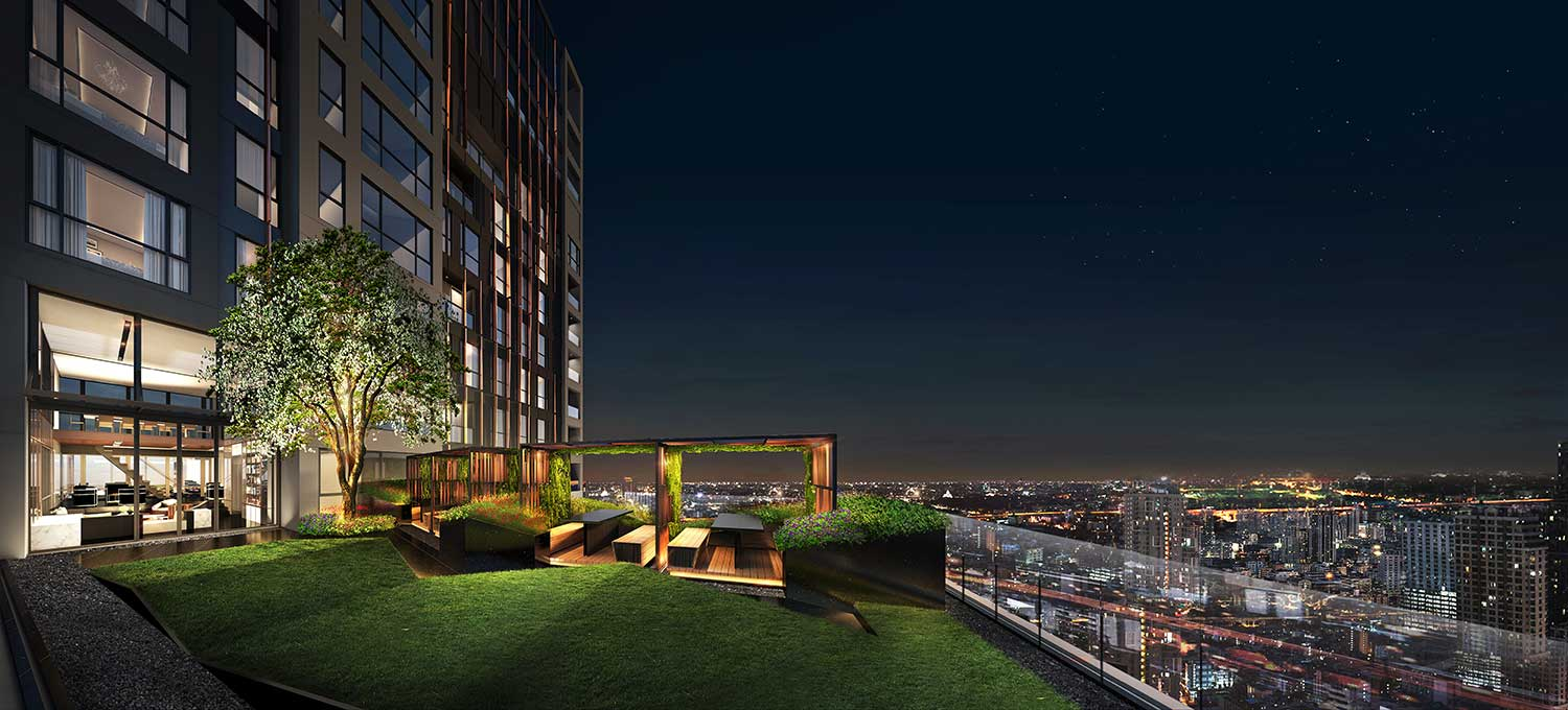 The-Line-Ratchathewi-Bangkok-condo-for-sale-5