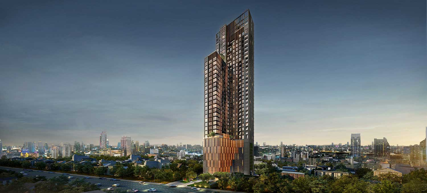 The-Line-Ratchathewi-Bangkok-condo-for-sale-6