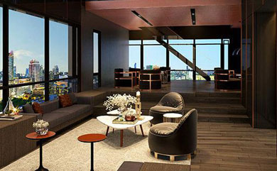 The-Line-Ratchathewi-penthouse-for-sale
