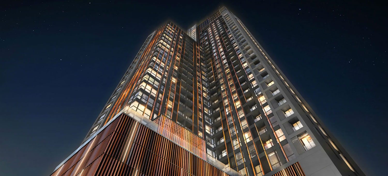 The-Line-Ratchathewi-Bangkok-condo-for-sale-1